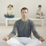 Kirkland Yoga