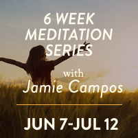 meditation series-button-updated