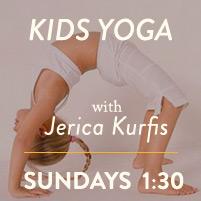 kids-yoga-button