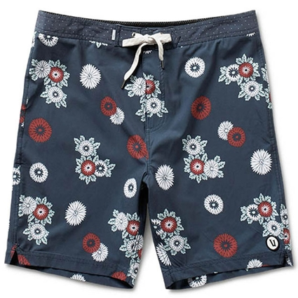 V310_-_Equator_Boardshort_-_Floral-grid_display_2