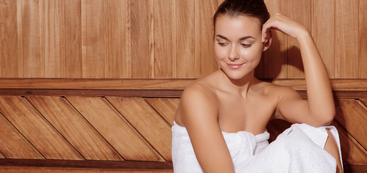 far-infrared-sauna-therapy
