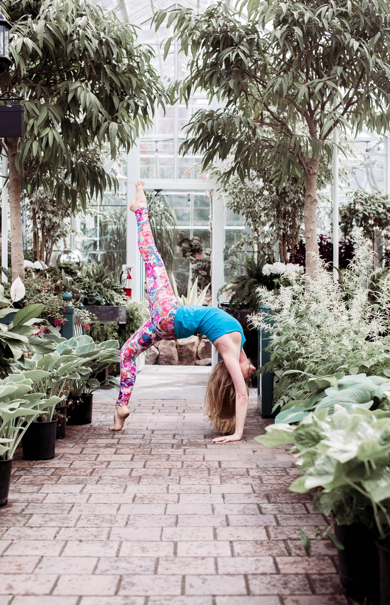 200Hr Rasa Yoga Teacher Training Seattle Greta Hill