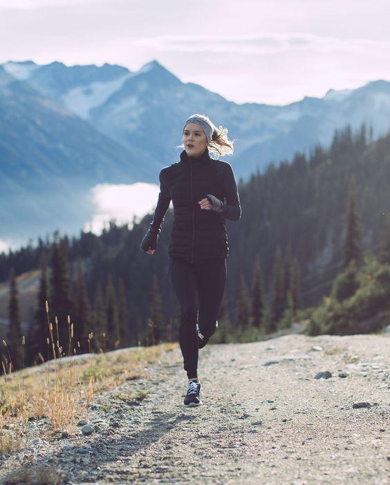 Training 101: Quick Running Tips