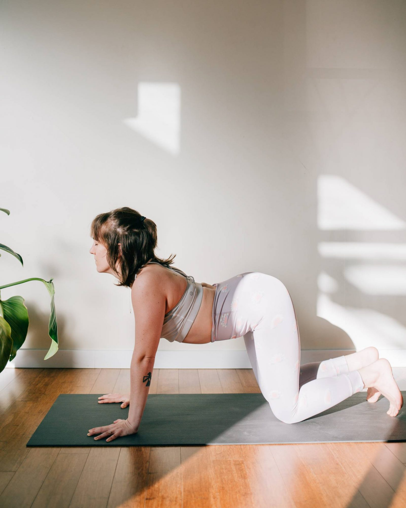 bala yoga nourishing flow restorative yoga at home