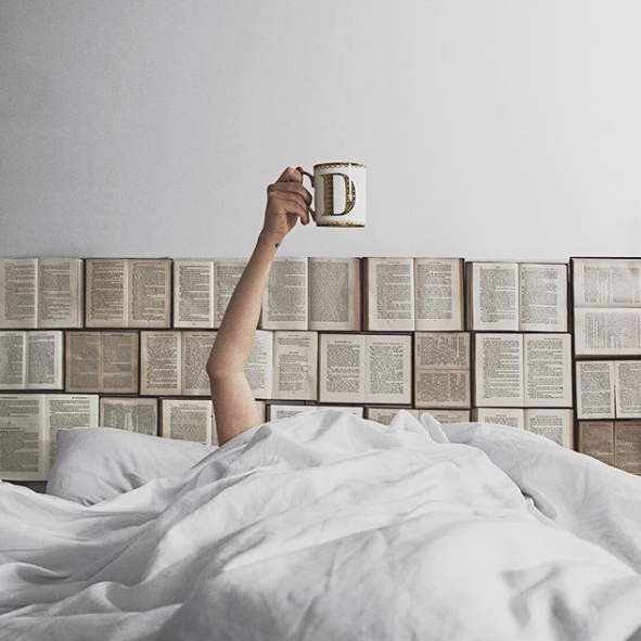 Sleep optimization