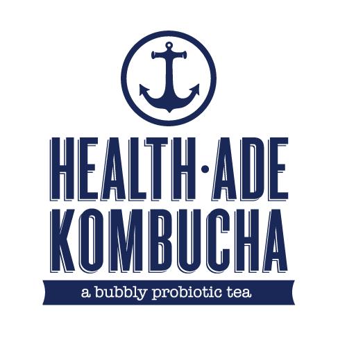 Health_Ade_Logo_Sq