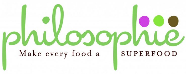 cropped-philosophielogo025