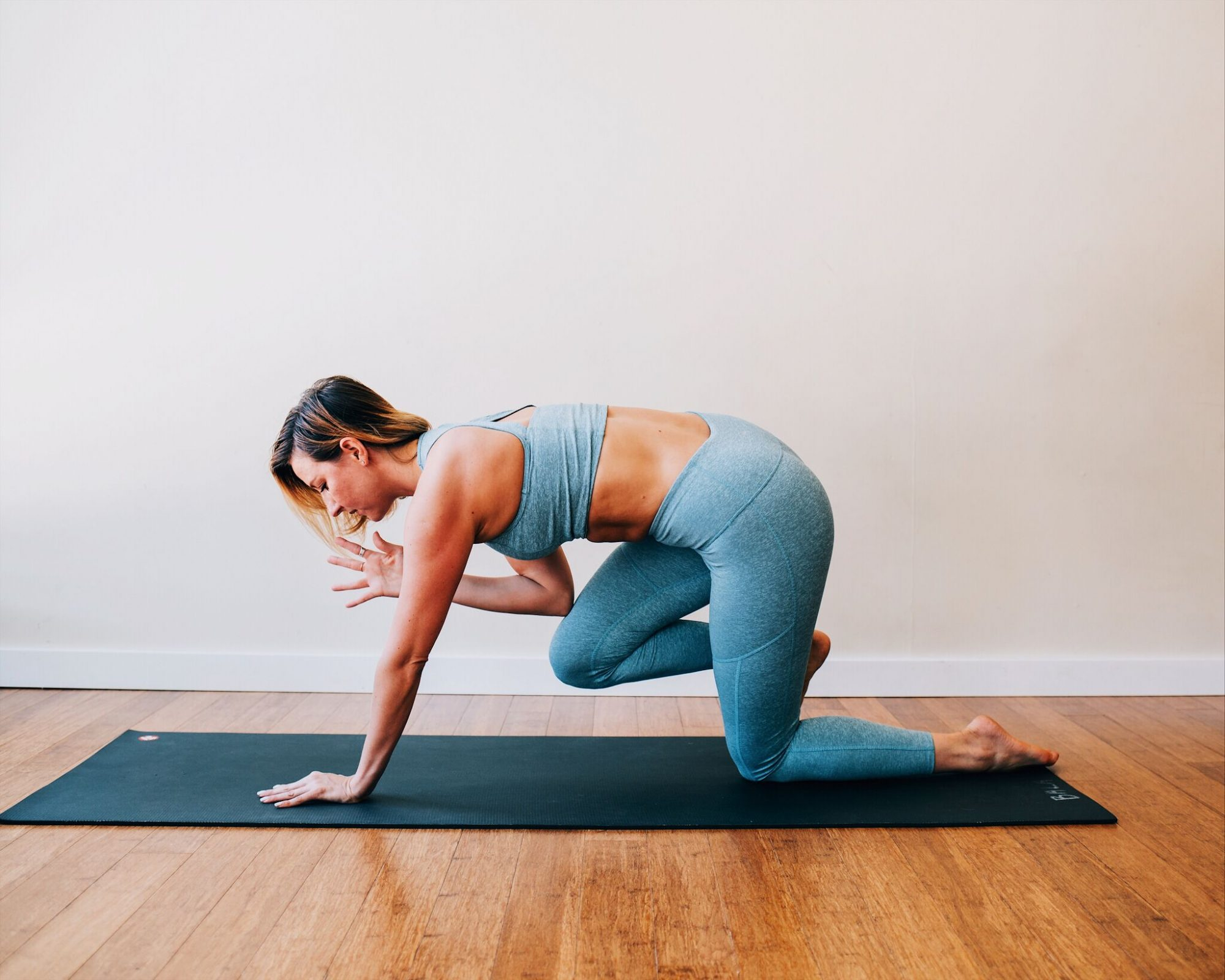bala barre strengthening exercises you can do at home