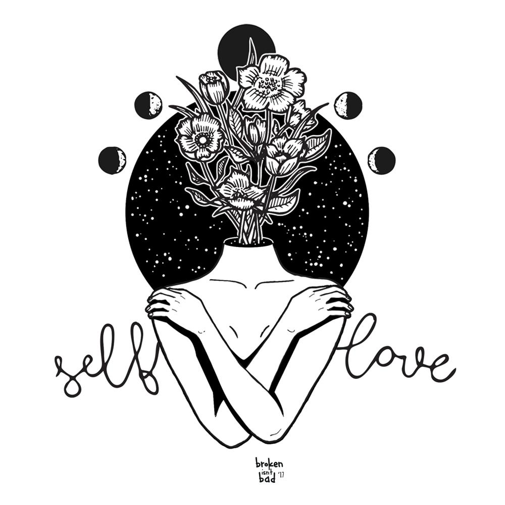 Pildiotsingu self love tulemus
